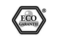 conpalux-certification-eco-garantie